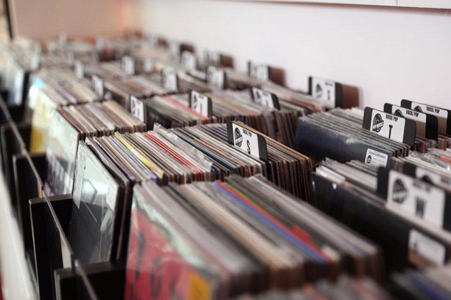 Photo:  Pop Music