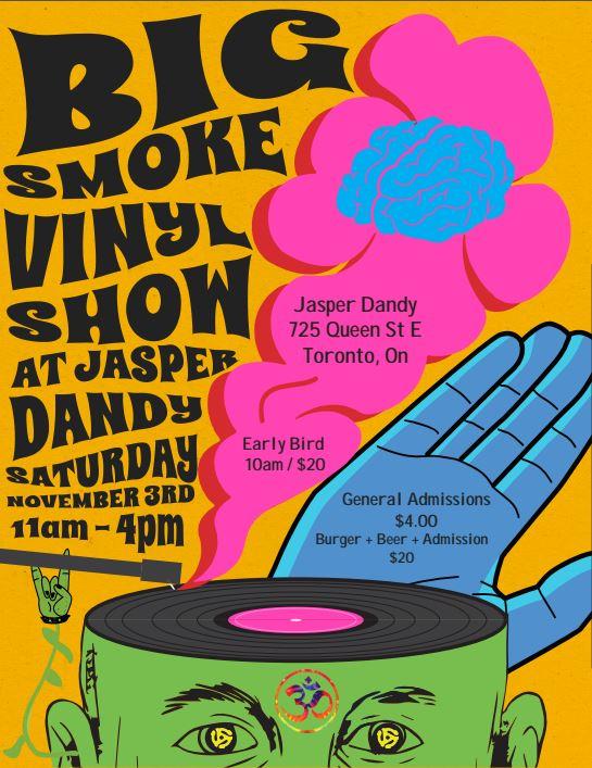 Big-Smoke-Vinyl-Show.jpg