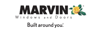 Marvin.jpg