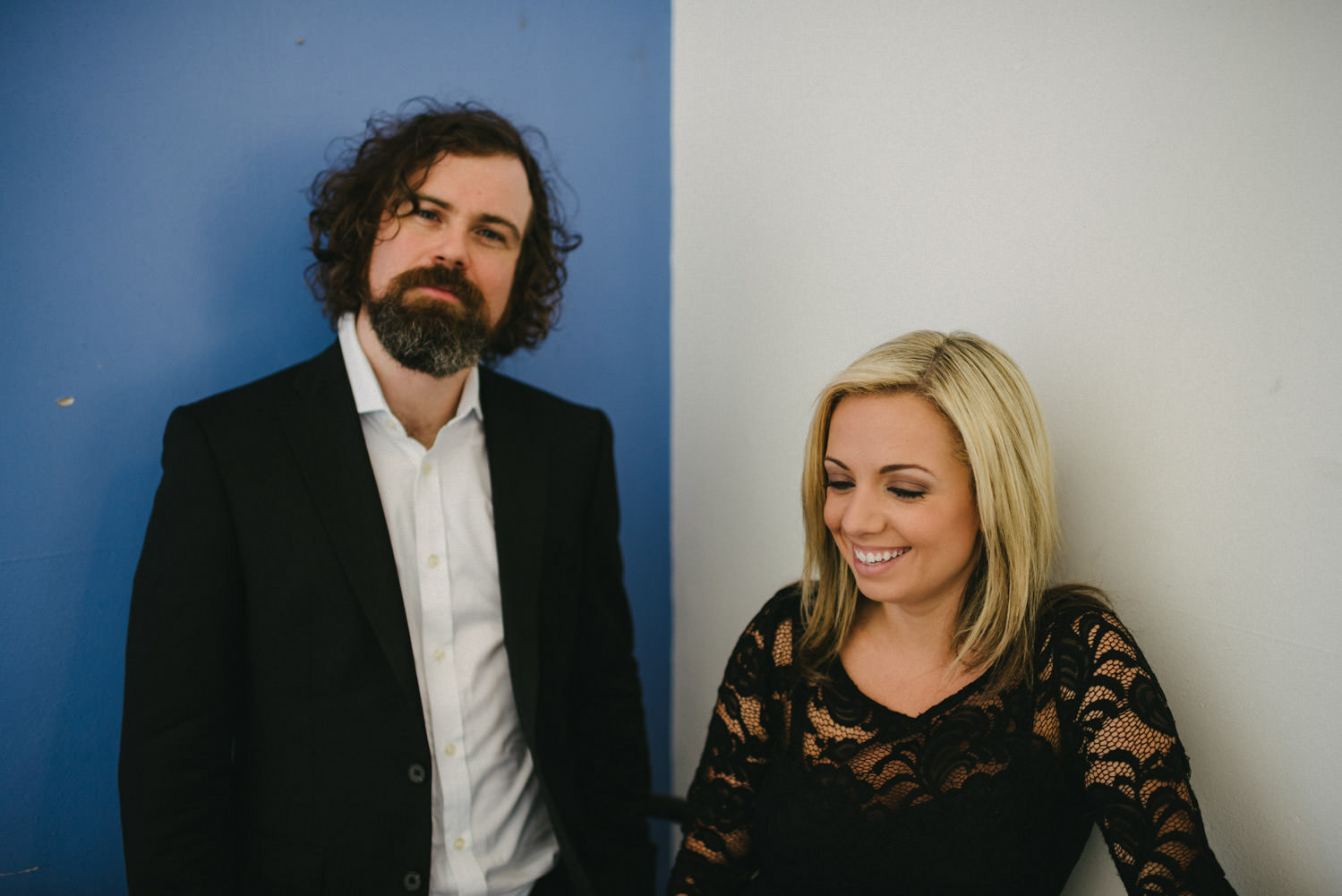 Best Non Cheesy Wedding Bands entertainment Northern Ireland NI Belfast