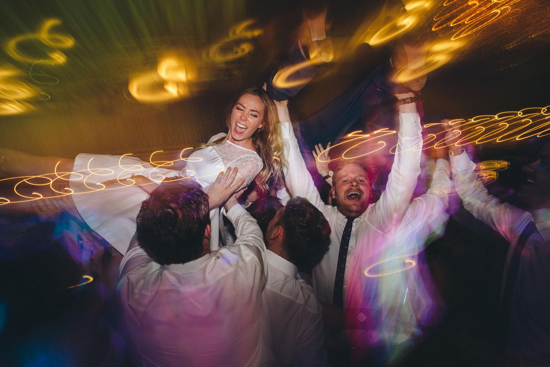 Irish wedding bands, Northern Irish wedding bands, Northern Ireland wedding music, Wedding Bands NI