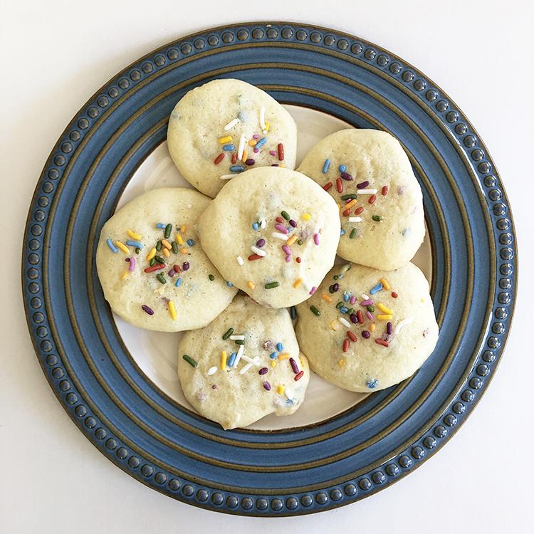 CookiePlateBLOG.jpg