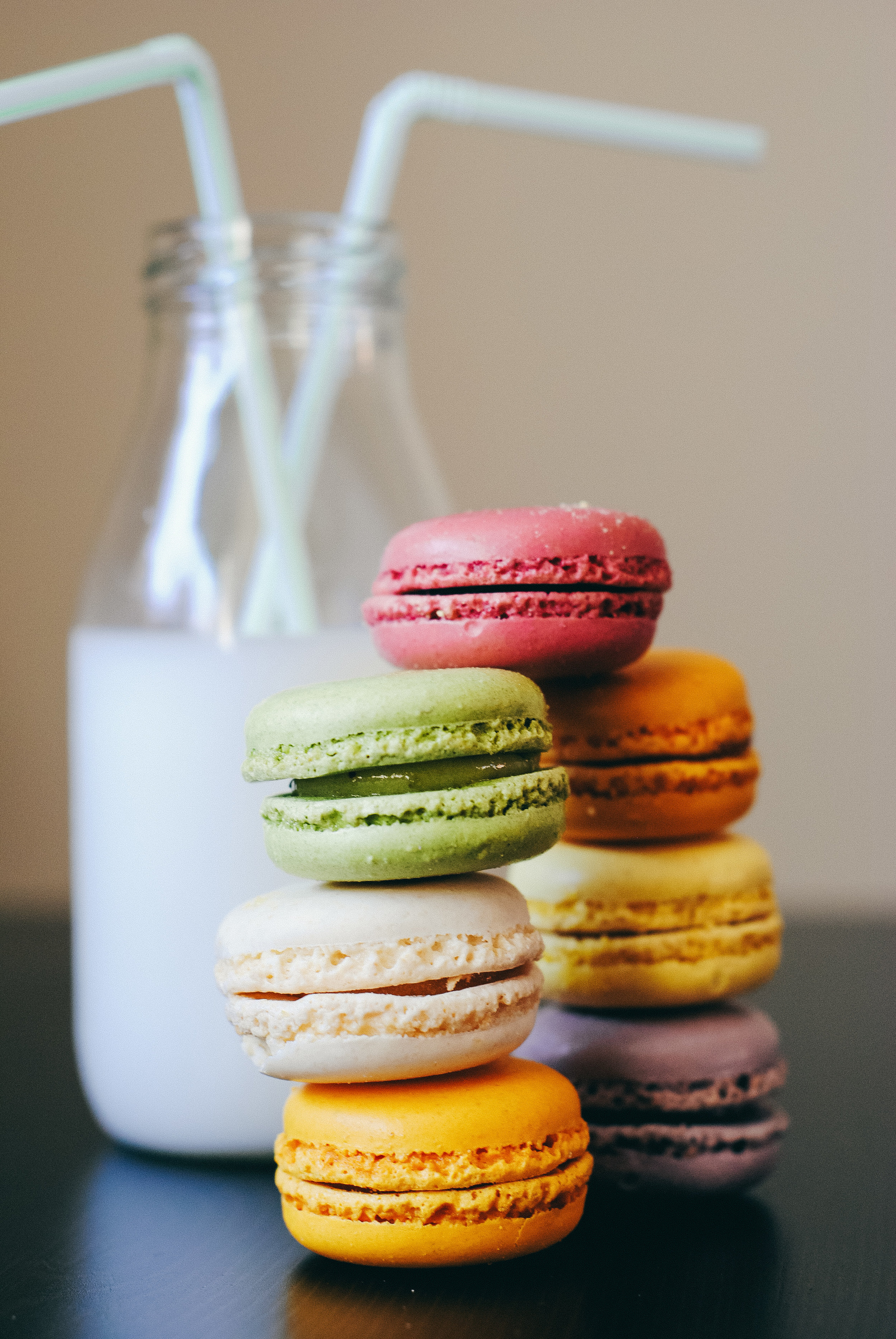 Naturally Sourced Food Dyes   Frequently asked questions ...