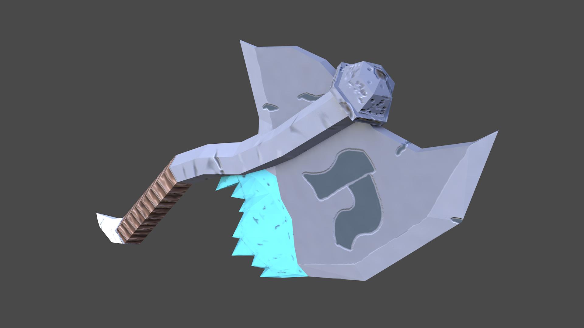 Frostbitten_Axe_Blade.jpg