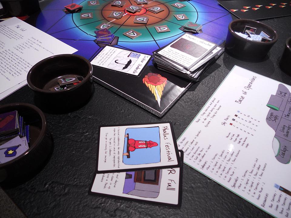 Levi_Miller_The_End_Cards_Mats.jpg