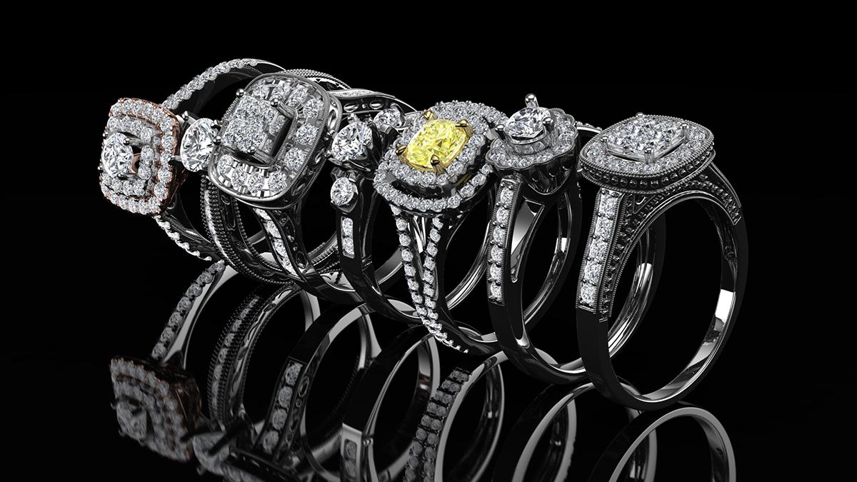 Engagement-Band-Sample.jpg
