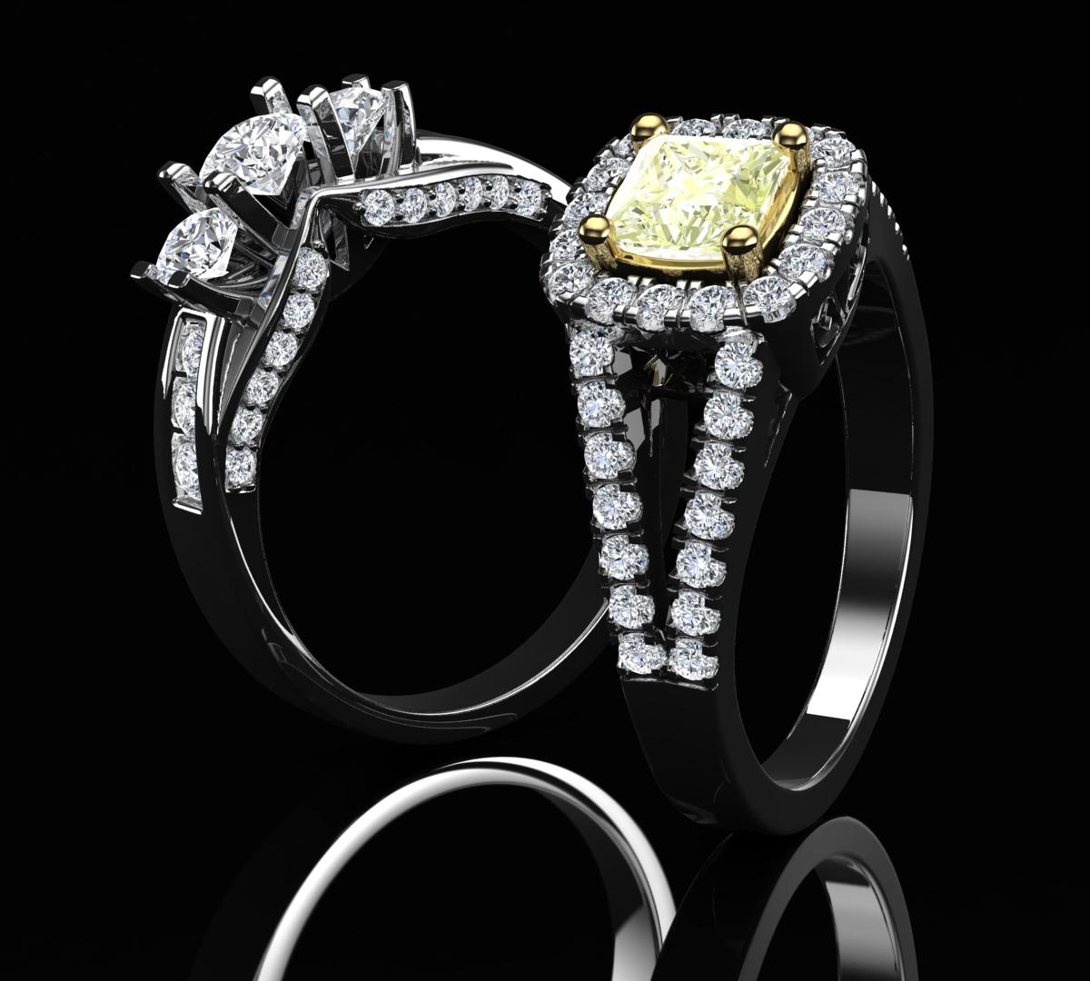 Fancy Rings Sample.jpg