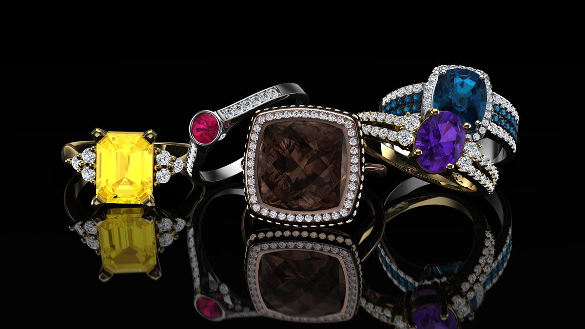 Gemstone-Rings-Sample.jpg