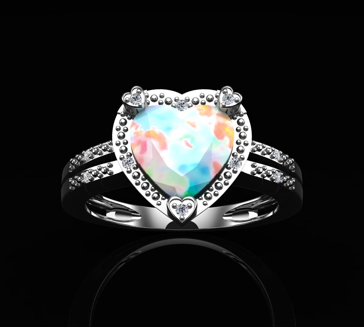 Heart-Ring-Sample.jpg