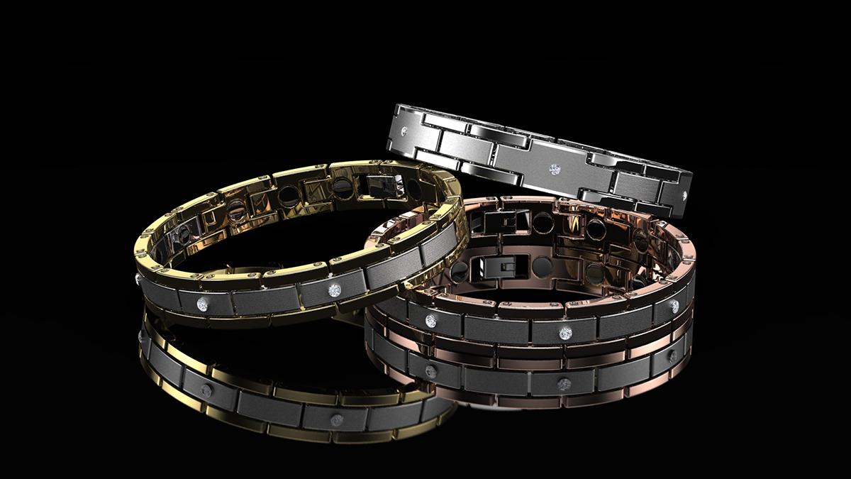 Men's-Bracelet-Sample.jpg