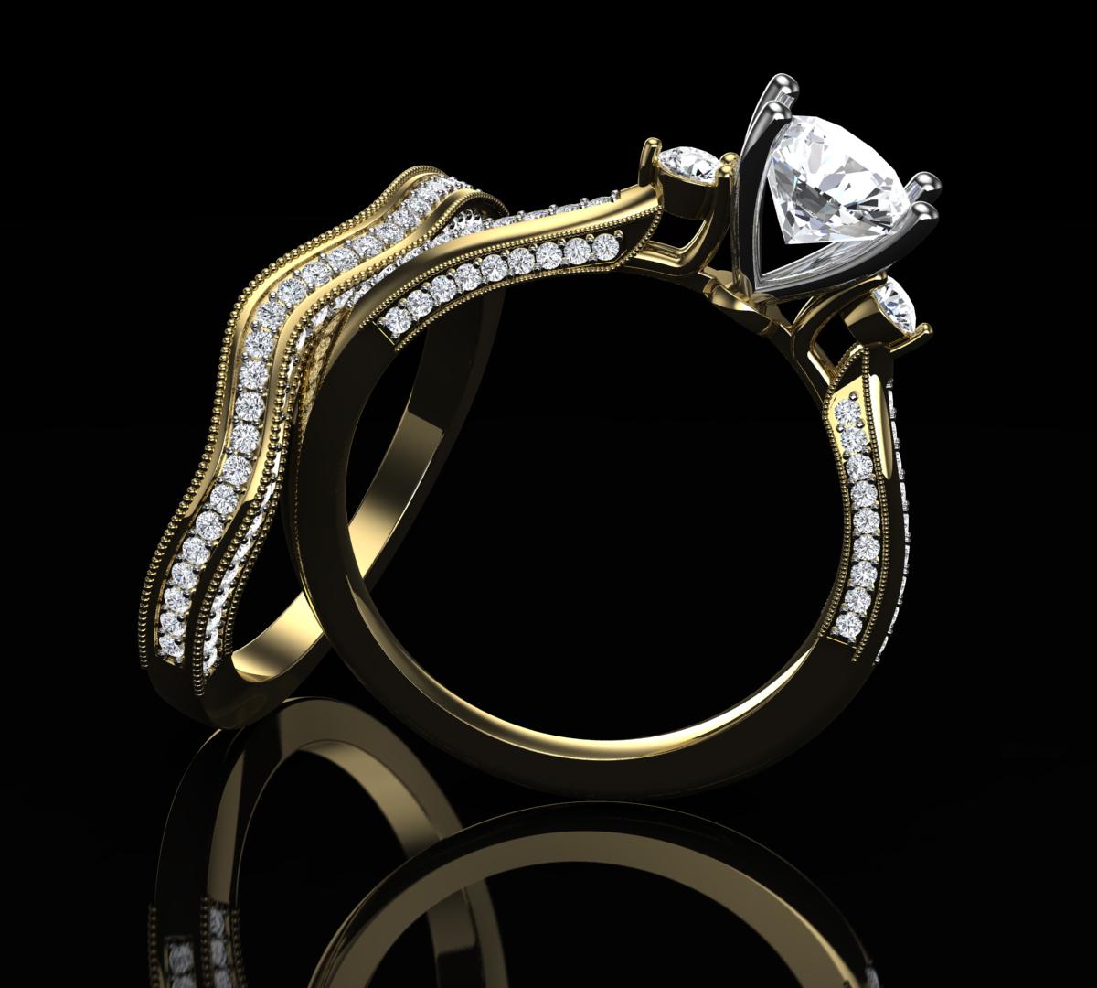 Two-Tone Ring Sample.jpg