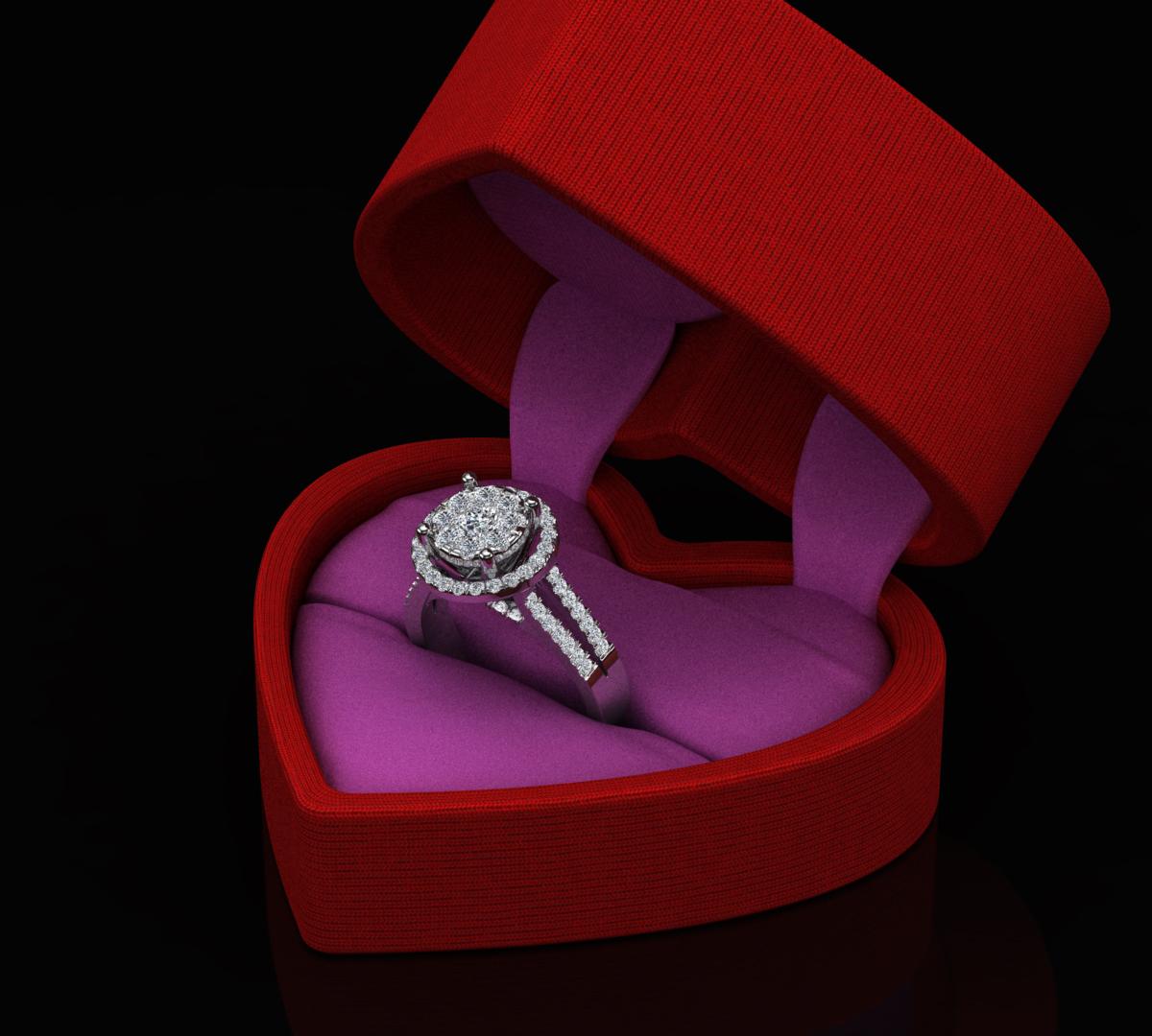 Valentine Box.jpg
