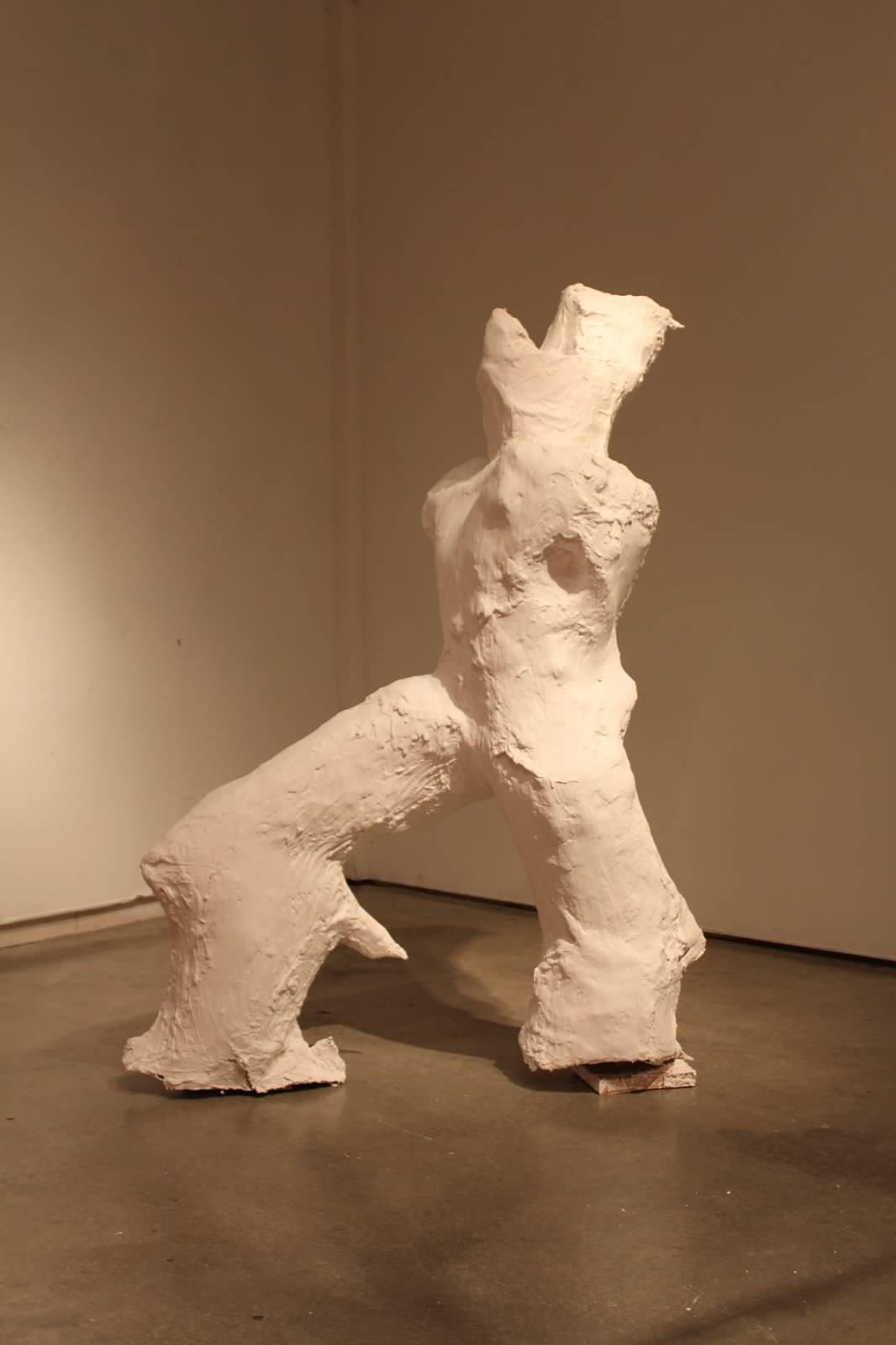 Futurism_Sculpture.jpg