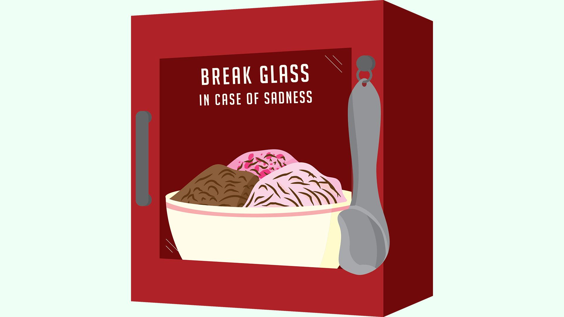 Break-Glass-lighter.jpg