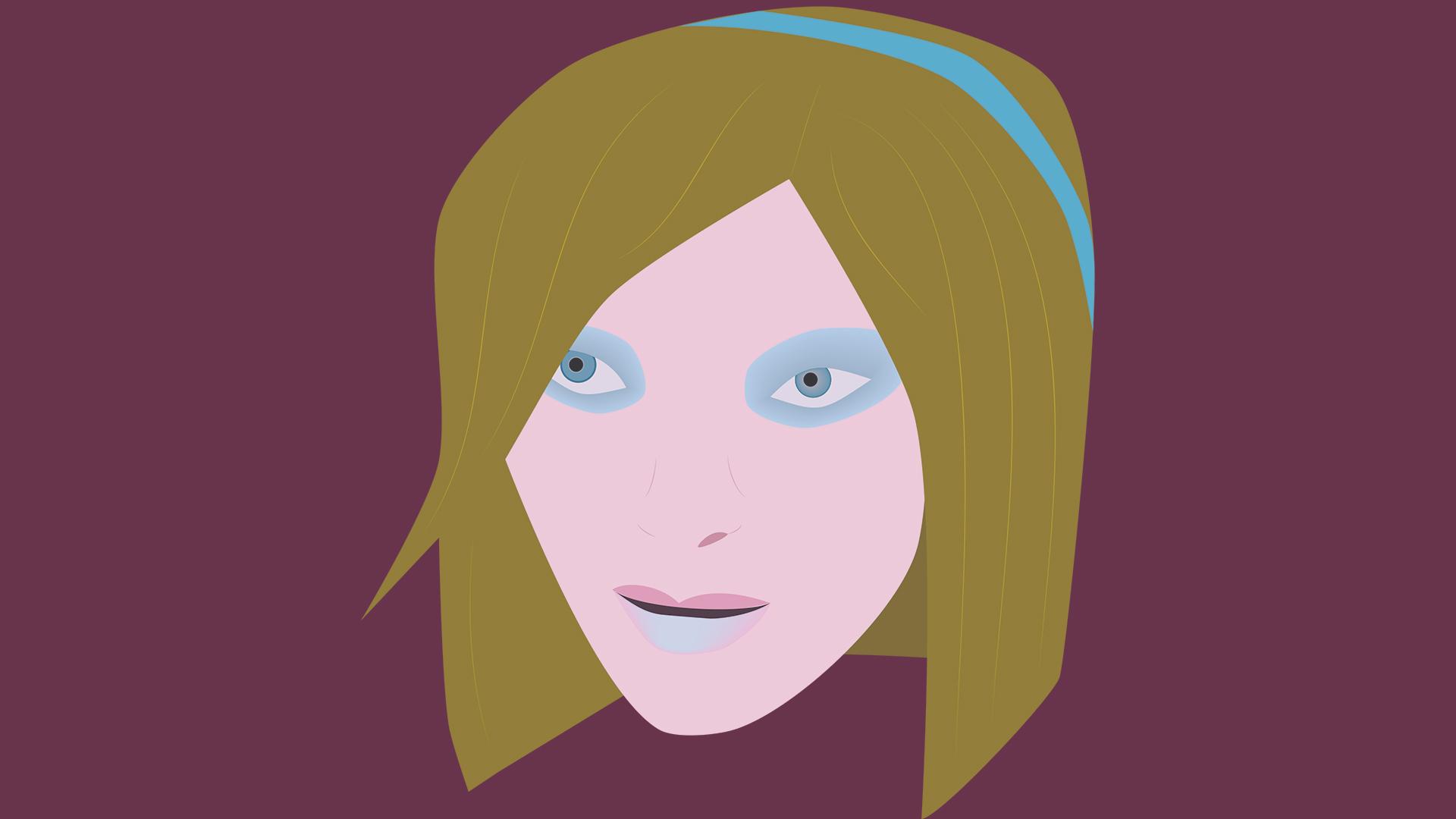 CMTF_Face.jpg