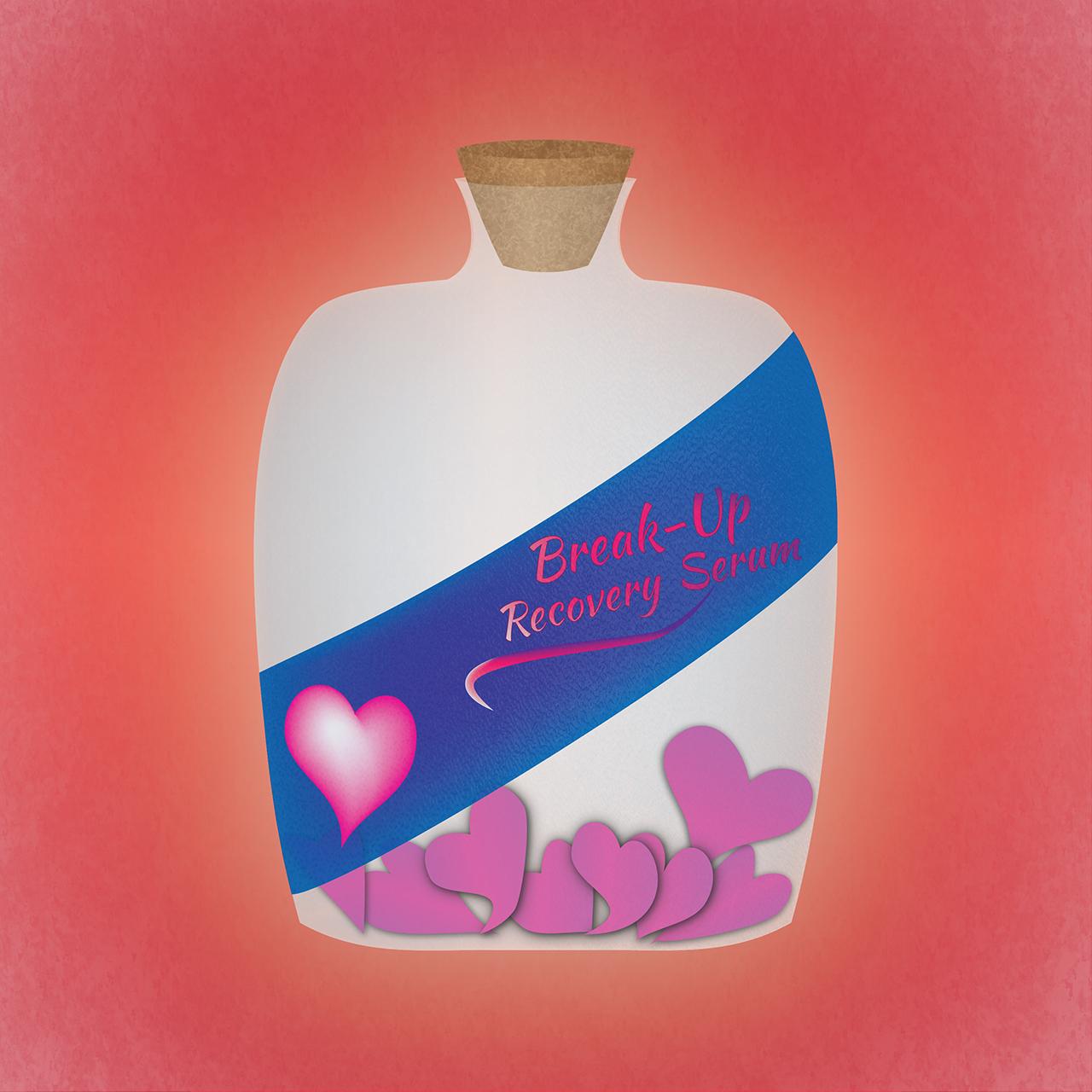Jar-of-Hearts.jpg