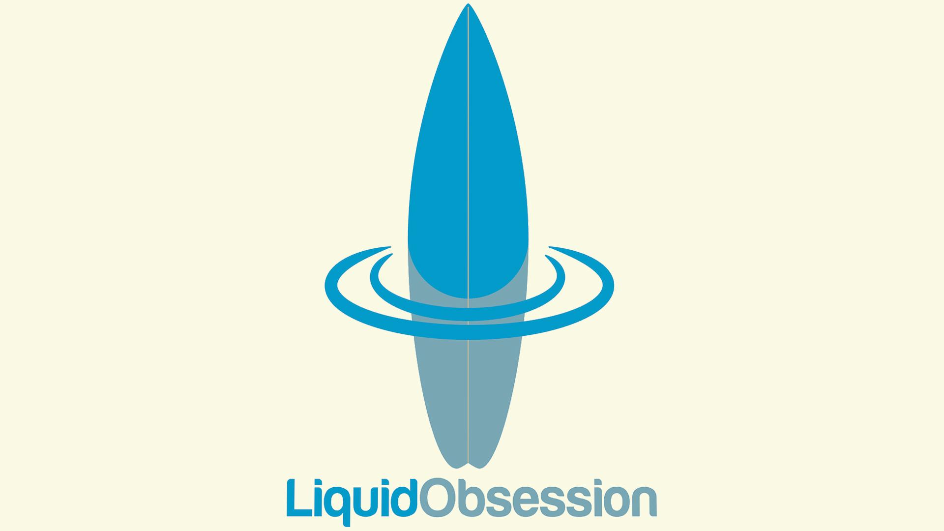 Liquid-Obsession.jpg