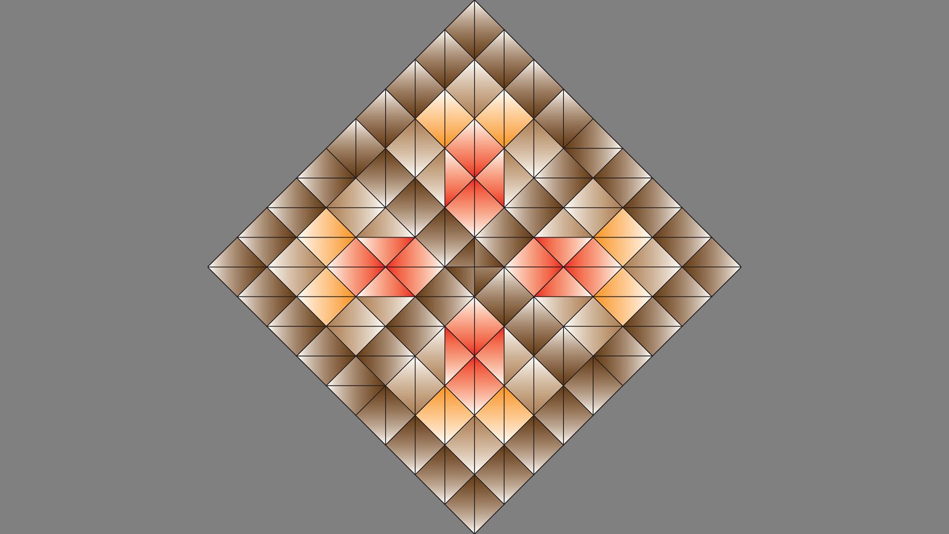 Triangulions.jpg