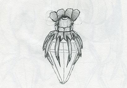 Gemflye Nester.jpg