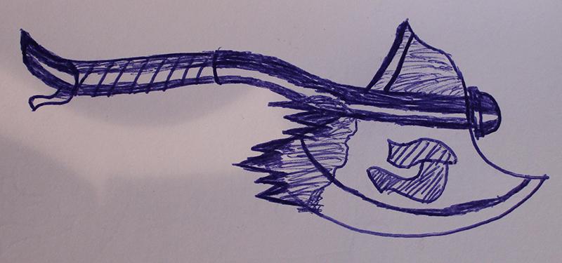 Axe_Drawing.jpg