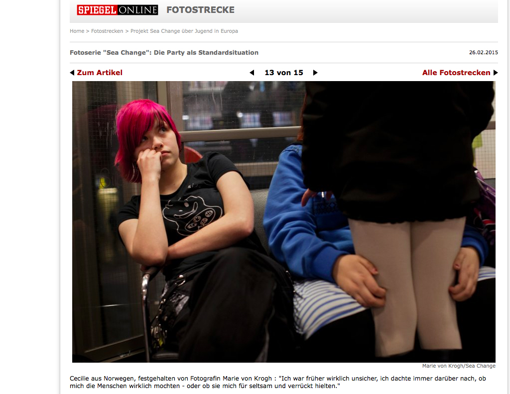 14.spiegel_online_skjermdump23.06.04.jpg