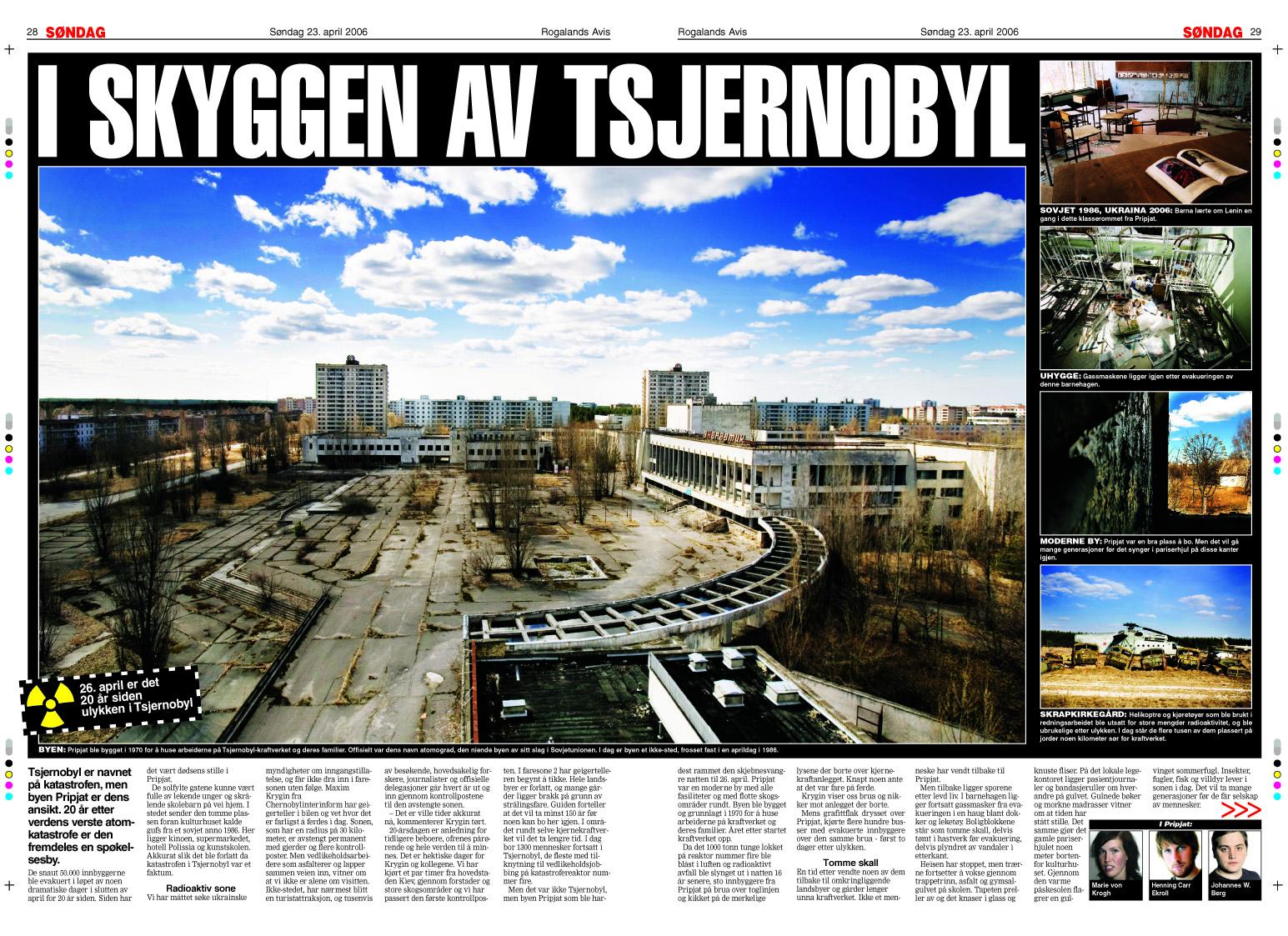 36.tsjernobyl1.JPG