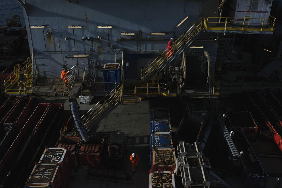 offshore_ID_hs03.JPG