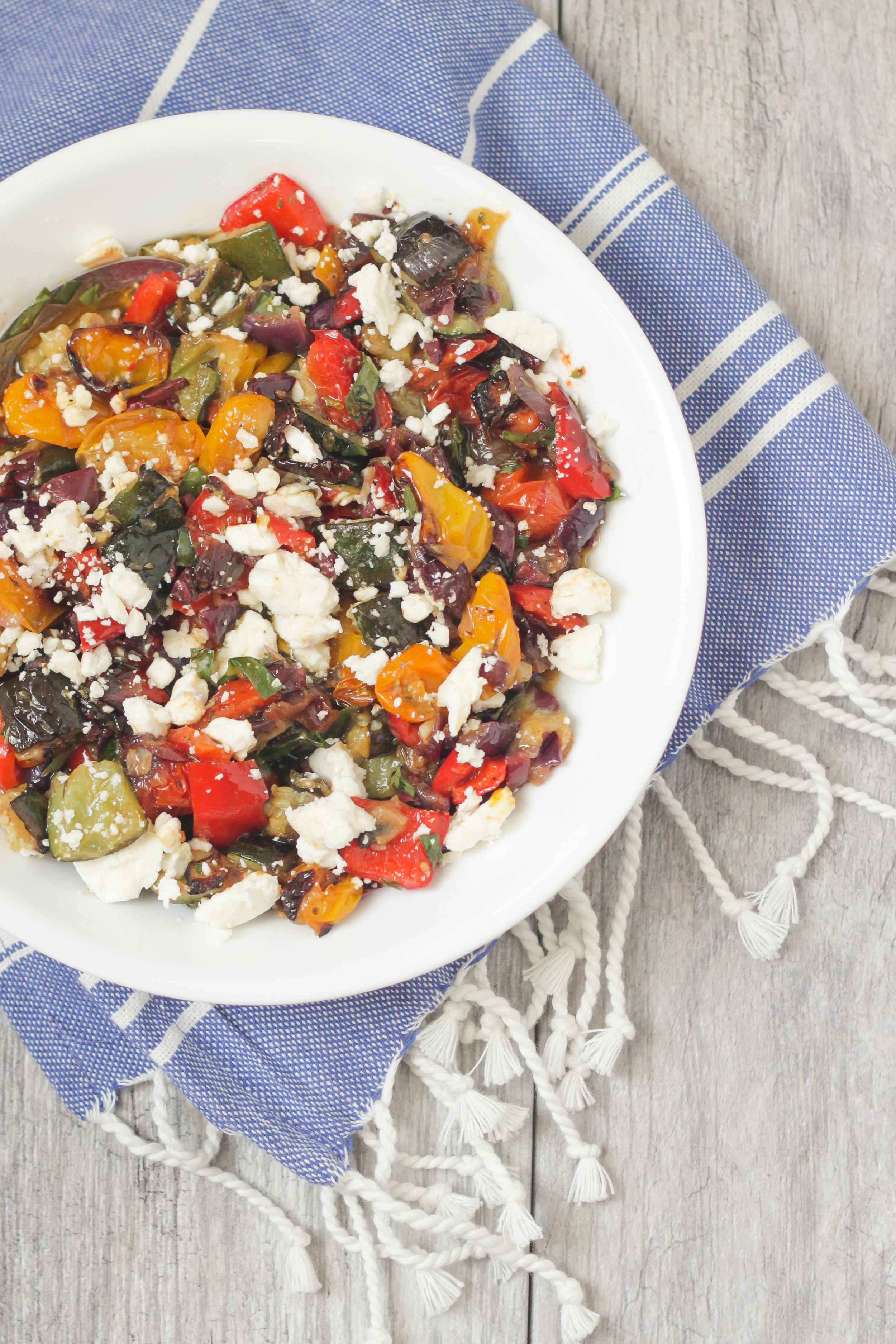 roasted greek vegetables-2.jpg