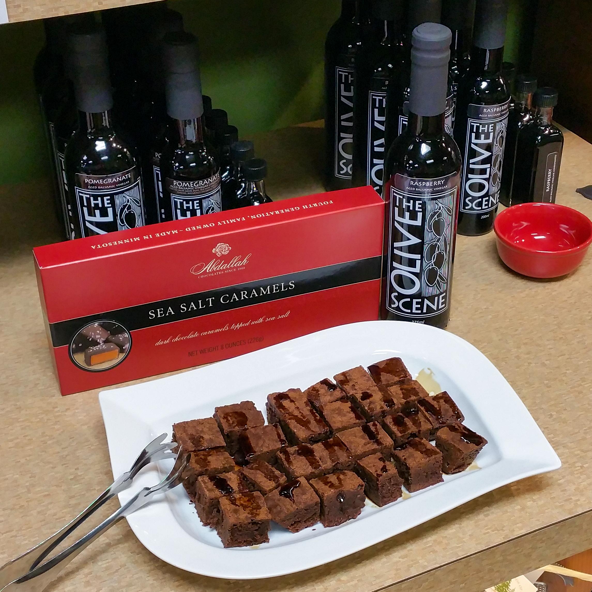 brownies for private tastings.jpg