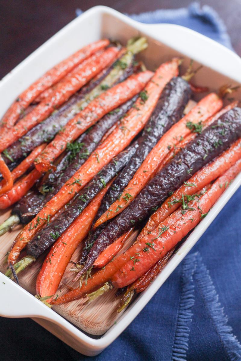 dill carrots - 8.jpg