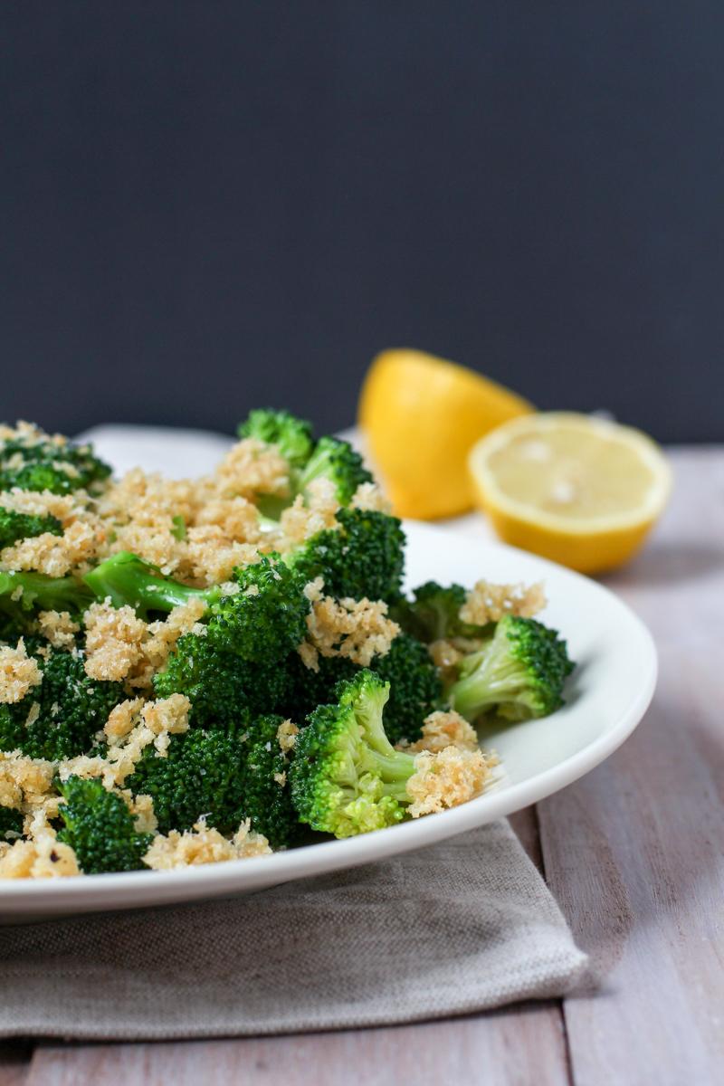 lemon-garlic-broccoli.jpg