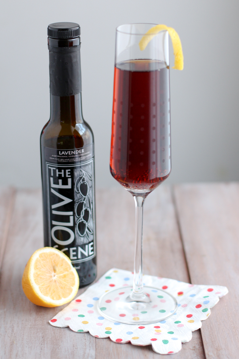 summer cocktails with The Olive Scene-1.jpg