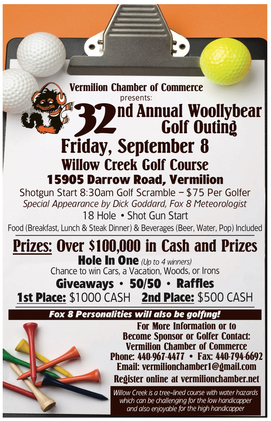 Woolybear-Golf-Outing-2017-flier.png