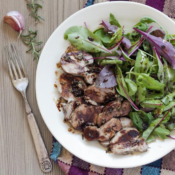 roasted rosemary pork tenderloin.jpeg