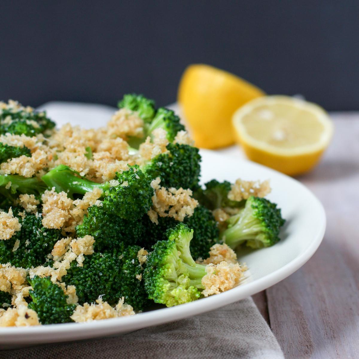 lemon-garlic-broccoli-square.jpg