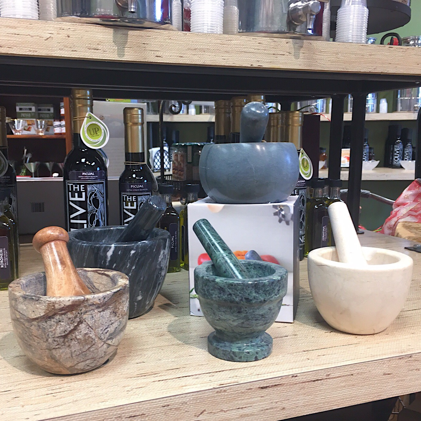 mortar and pestle sets.jpg