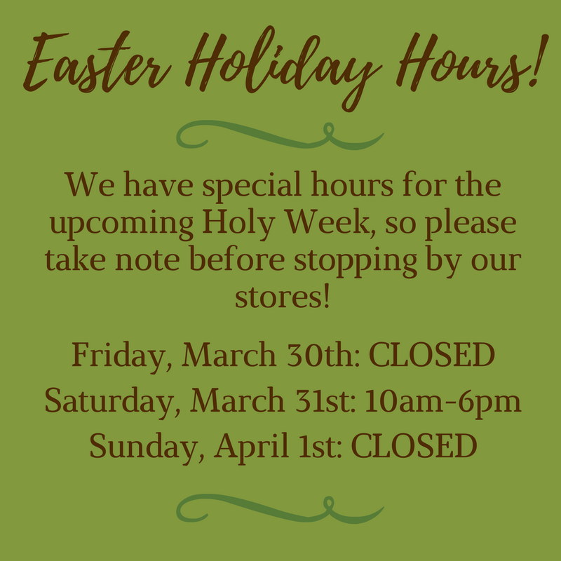 easter hours 2018.png