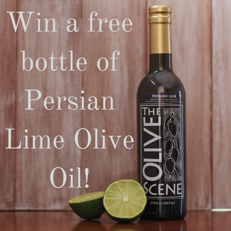 persian lime facebook giveaway graphic.png