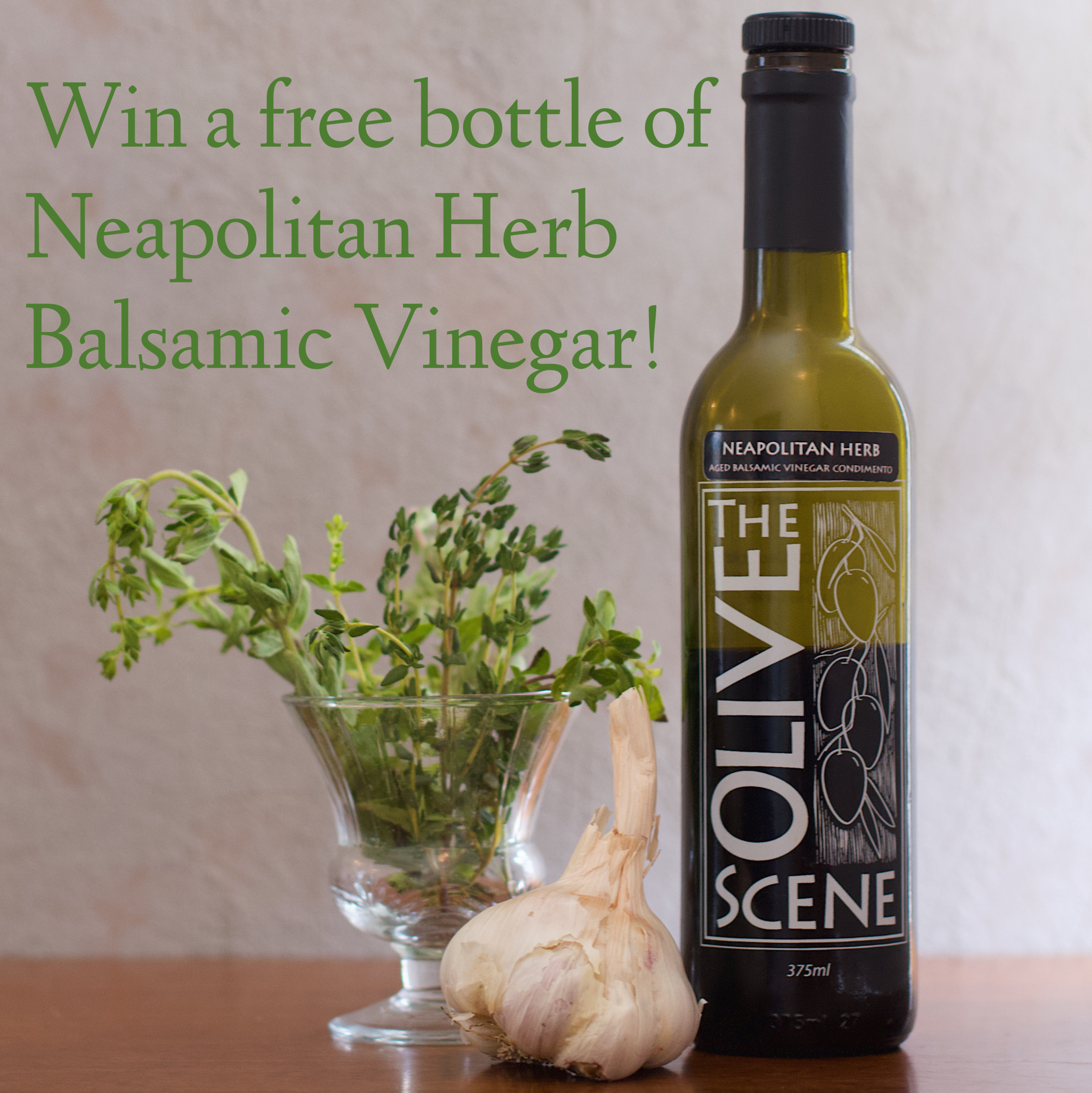 giveaway graphic neapolitan herb.PNG