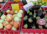 farm-veggies-close.jpg