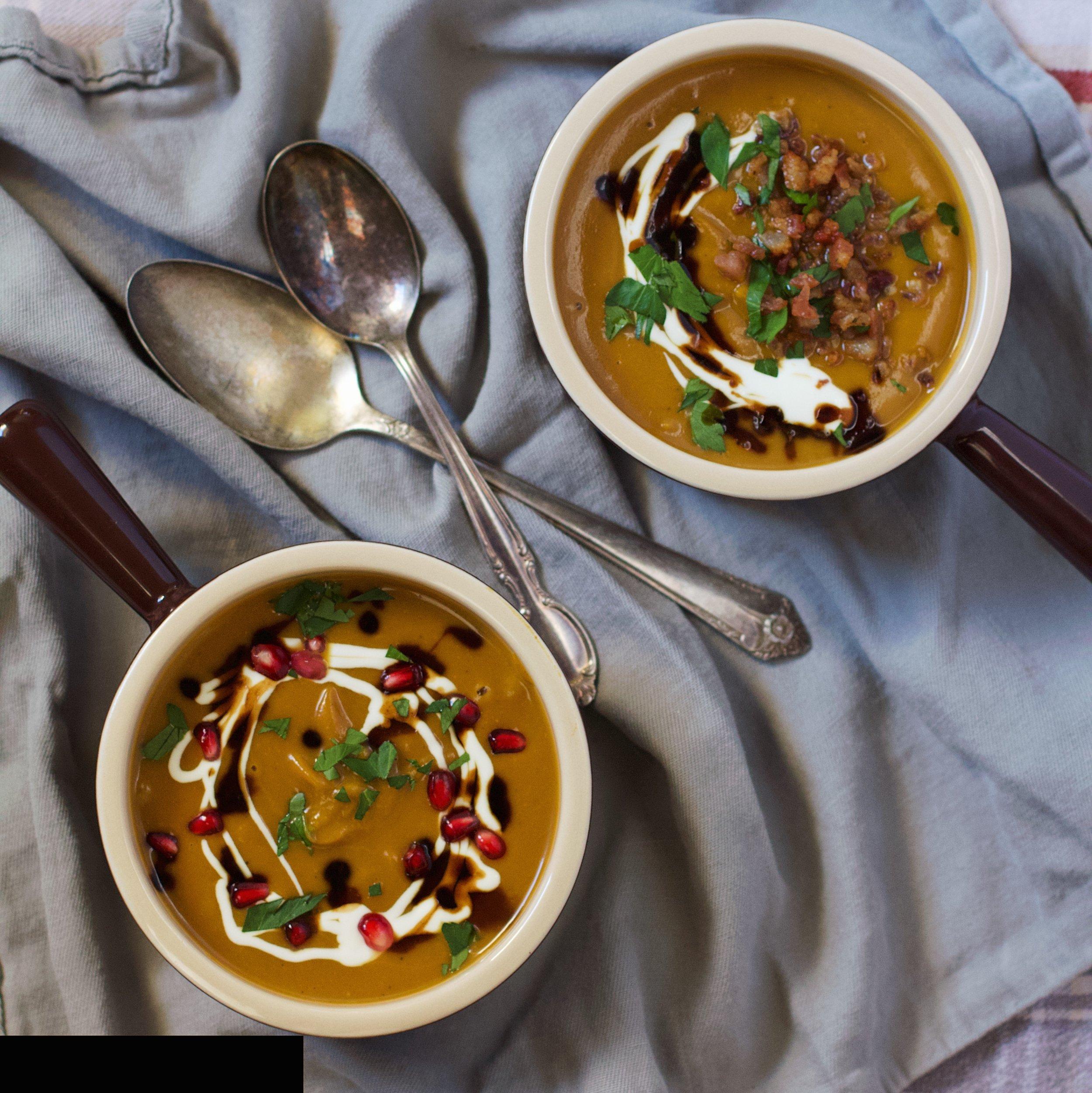 squash soup with maple balsamic vinegar.jpeg