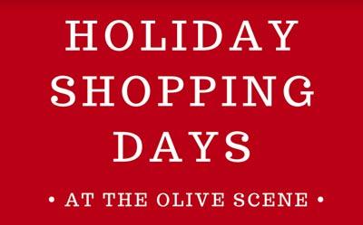 holiday-shopping-days-logo.jpg