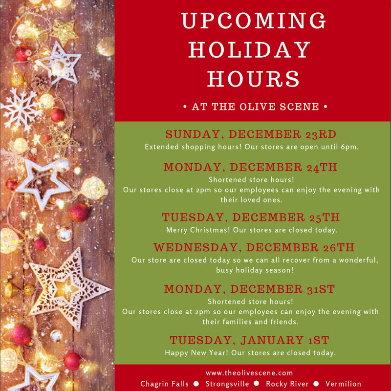 tos-holiday-hours.jpg