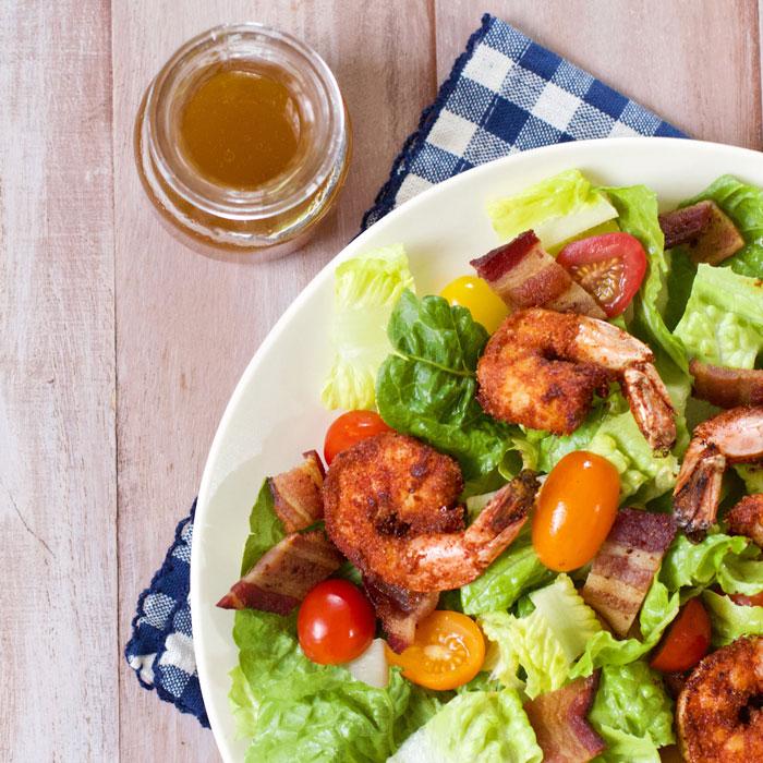 shimp-salad.jpg