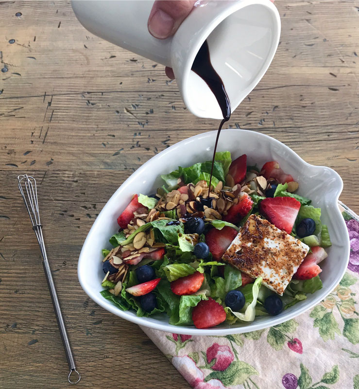 strawberry-salad-2.jpg