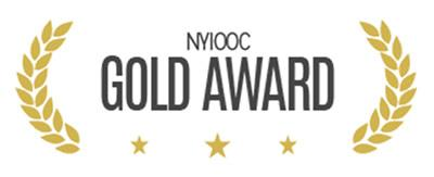 gold-award_large.jpg