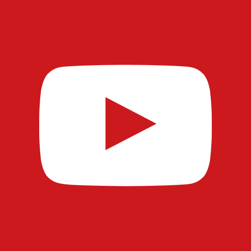 youtube-logo-new.png