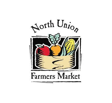 north-union-farmers-market-chagrin falls