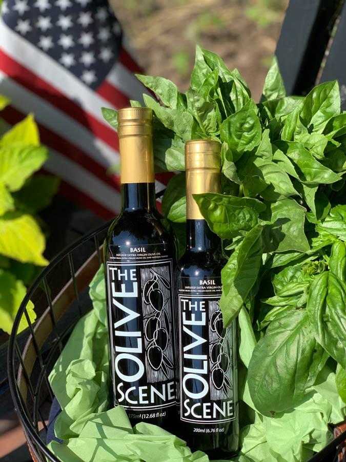 the-olive-scene-basil-olive-oil.jpg