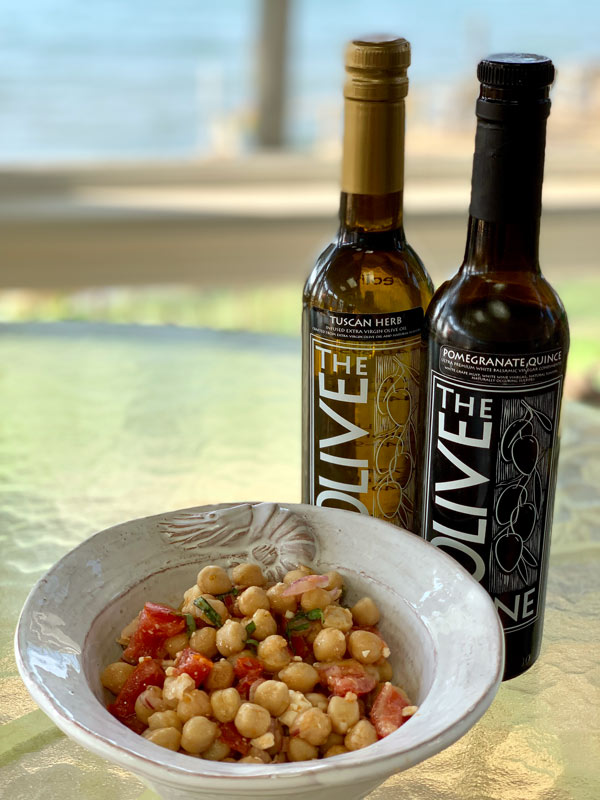 Mediterranean-Summer-Bean-Salad.jpg